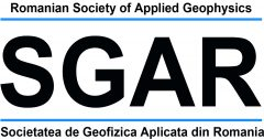 Romanian Society of Applied Geophysics