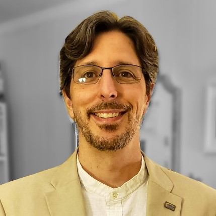 Dr. Bradley M. Battista