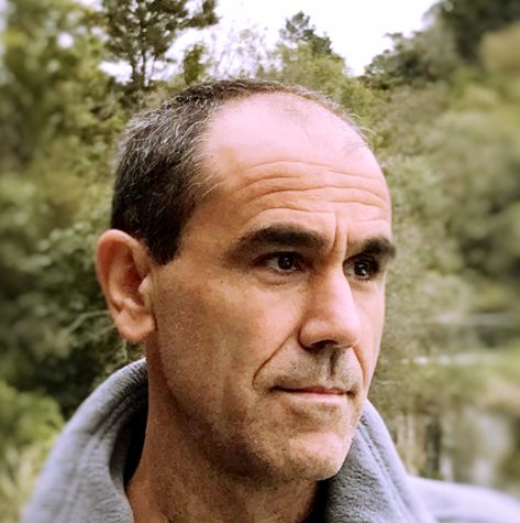Dr. Bogdan P. Onac